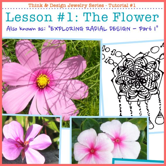 the necklace and the lesson Find short story the necklace lesson plans and teaching resources quickly find that inspire student learning.