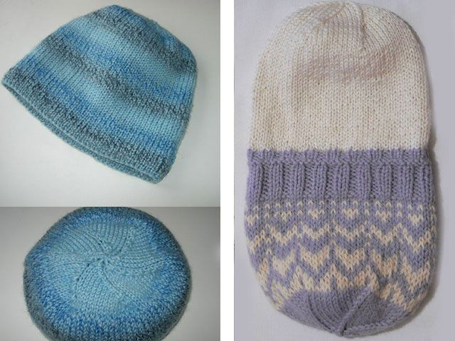 10-двойная-шапка