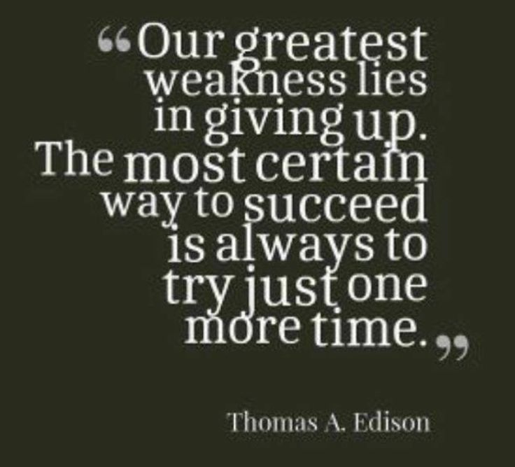 Best Motivational Quotes For Students: Best 25+ Quotes For Students Ideas On Pinterest