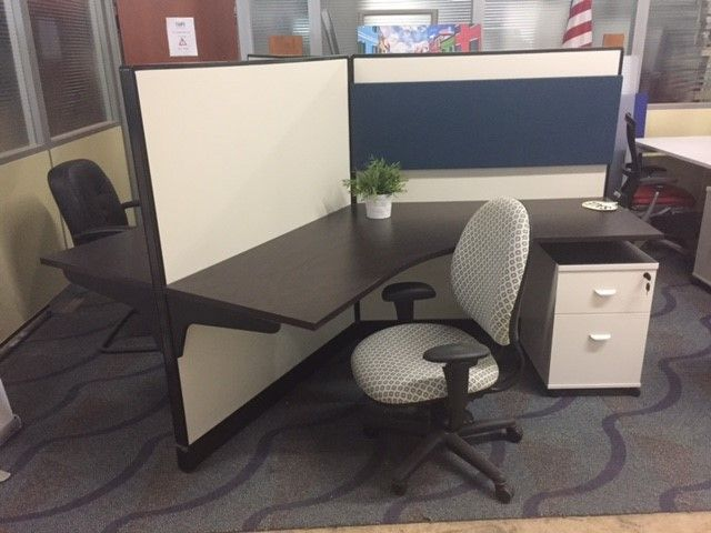 Pin On Direct Office Solutions, Used Office Furniture Fort Lauderdale Fl