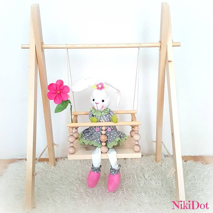 "38 Likes, 3 Comments - NikiDot (@niki.dot) on Instagram: """"Męska""wersja 🆕#nikidot #pokójdziecka #pokoik #dlachlopca #dladzieci #ozdoba #kidsdecor…"""