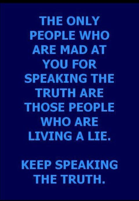 The Truth Shall Set You Free Words Of Wisdom Business Quotes