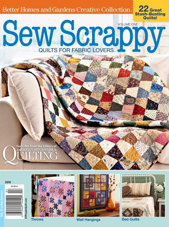 88 best favorite quilt magazines books images on pinterest books my favorite quilt magazine fandeluxe Image collections