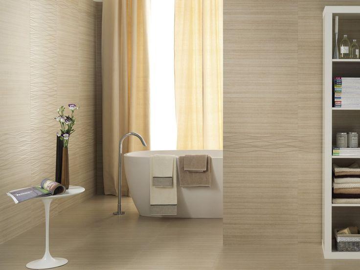 Per progettare un bagno si deve cercare di sfruttare al massimo tutti gli spazi facendo in modo che essi restino comunque fruibili e funzionali, senza dover rinunciare alle proprie idee e con soluzioni a portata di mano per tutti.