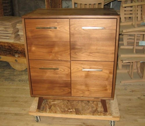 Atocha Design Record Cabinet 4 Lp Drawers 3 900 Lp