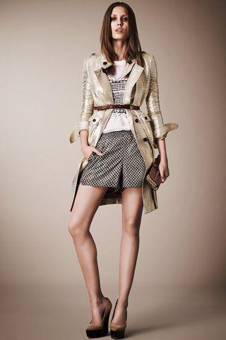 Burberry Prorsum Resort 2013: Style, Resorts, Fashion Week, Burberry Prorsum, 2013 Collection