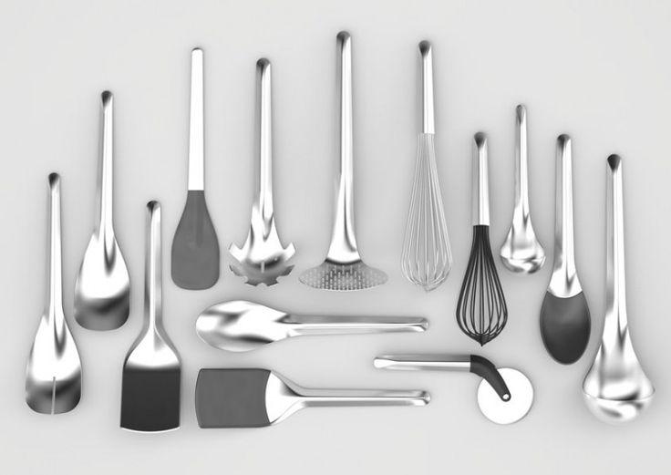 644 best Tableware images on Pinterest Product design Flatware