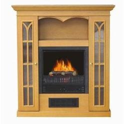Narrow Fireplace Home Decorating Improvement Pinterest Fireplaces And Ps