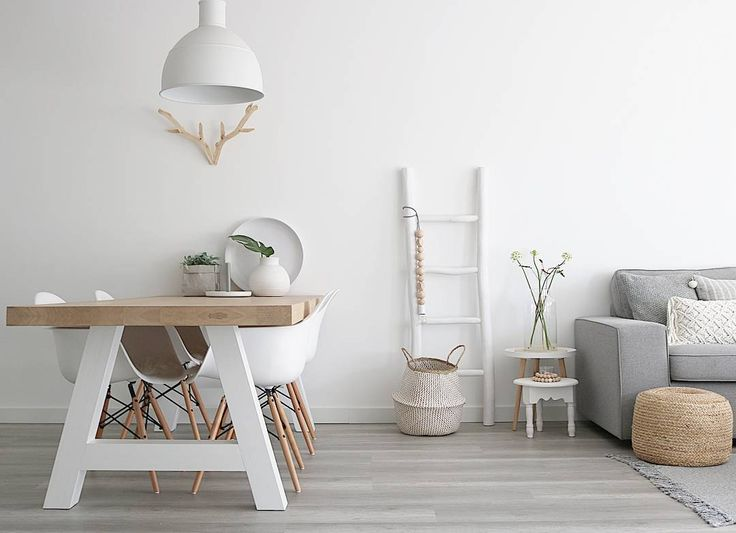 Happy friday!! 🌞 #home #myhome #instahome #scandicinterior #interior4all #interior #scandinavian #whiteinterior #white #grey #myhome2inspire #wood #ilovemyinterior #interior123