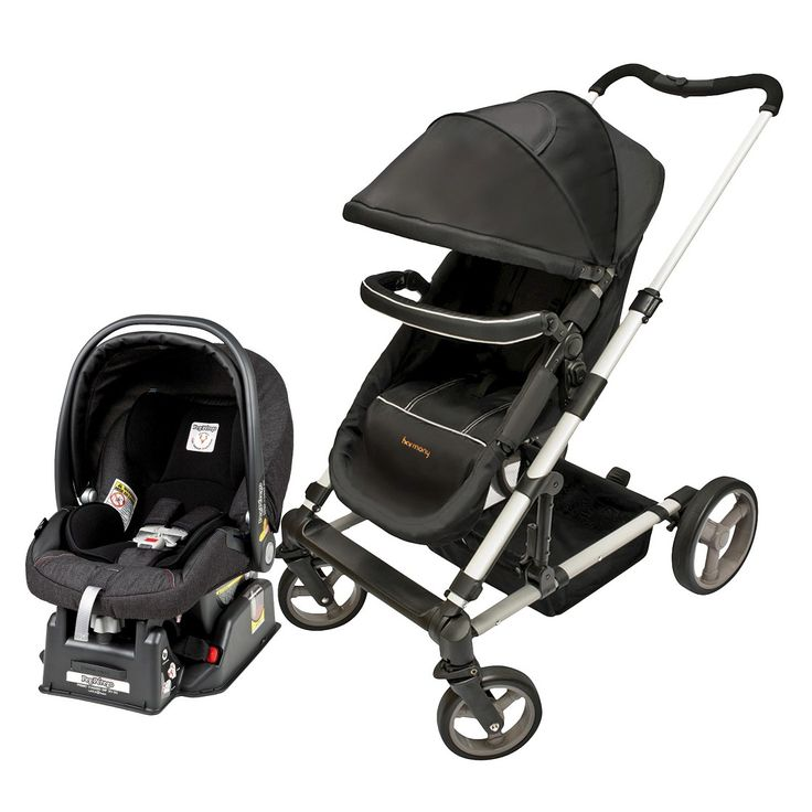 how to open chicco double stroller