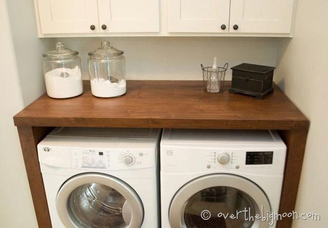 How Much Does A Bathroom Renovation Cost Laundry Room Renovation Laundry Room Storage Shelves Laundry Room Storage