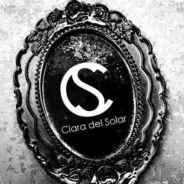 MARCA CLARA DEL SOLAR
