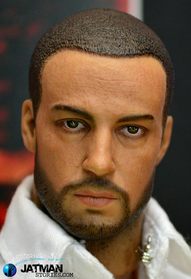 mens hair style pictures 339 best images about playscale fashion dolls amp 7810