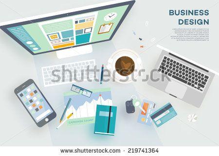 Grafika wektorowa Zdjęcia stockowe : Shutterstock Fotografia stockowa