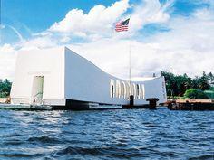 Pearl Harbor Tours, Oahu / Waikiki tours & activities, fun things to do in Oahu / Waikiki | HawaiiActivities.com