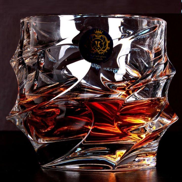 Найти более подробную информацию о Срок годности свинца кристалл вина кубок виски стакан пива экологичный водные очки гравировка подарок для человека ажиотажного спроса, высокое качество обладатель кубка вин�%