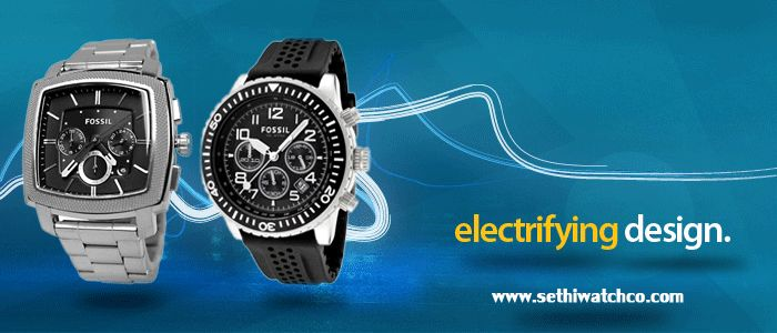 http://www.sethiwatchco.com/viewall.aspx?type=Men Spectacular discounts on branded watches..