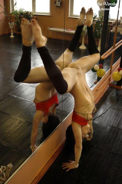 pics of teeage girls exposing body