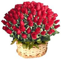 Buy Flowers Online, Send Flowers Online, Send Flower to Jaipur
