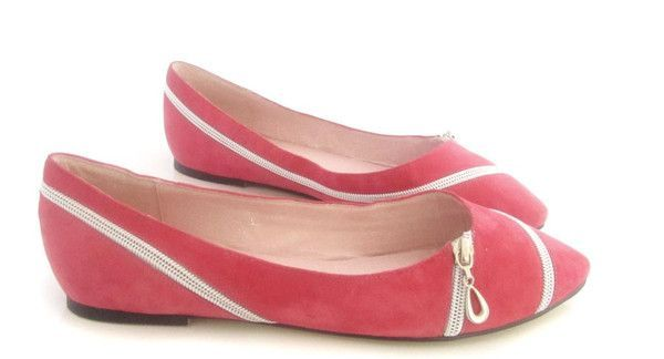 Alyssia Coral  http://www.fierceheelsemporium.com.au/collections/leather-shoes/products/alyssia-coral