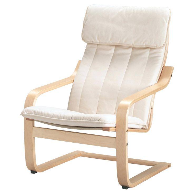 Moderne Target Sessel mit Bildern   Wohnzimmer sessel ...