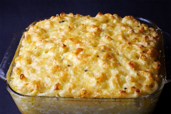 25+ best ideas about Macaroni pie on Pinterest | Mac and ...