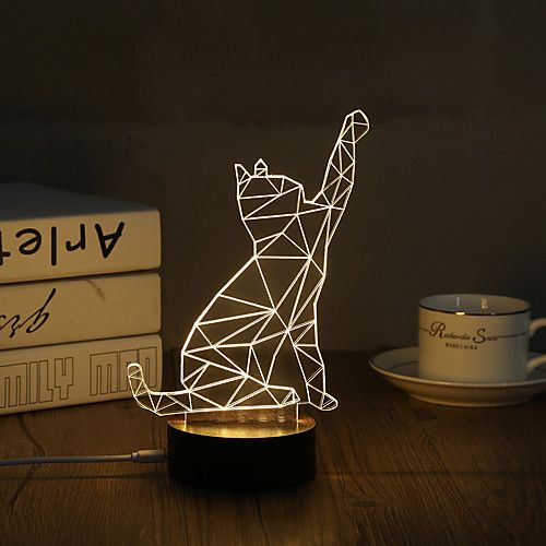 Best 25+ Mood lamps ideas on Pinterest | Lego lamp, Lamp ...