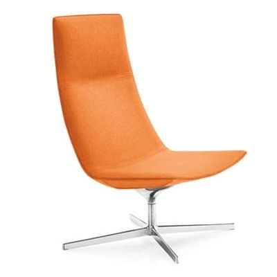 Google Image Result for http://www.urbansuite.co.uk/images/D/arper-catifa-70-lounge-chair.jpg