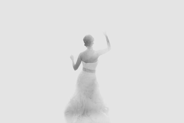 http://johannahietanen.com/wedding/wanha-backby-haakuvaus-vantaalla/