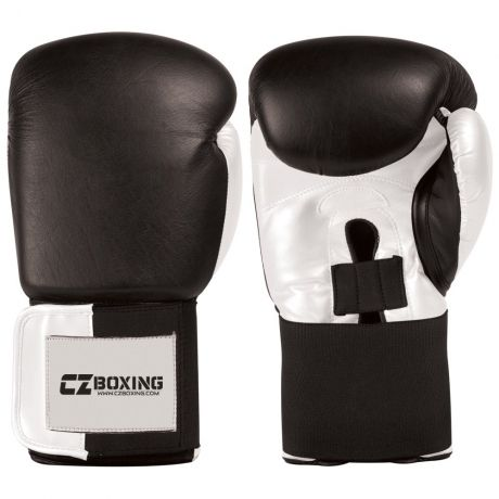 Sparring Gloves Made of high grade genuine cowhide leather, with special high density UI padding. Specifically developed for sparring and training. Get with your own company, club or gym logo and printing.