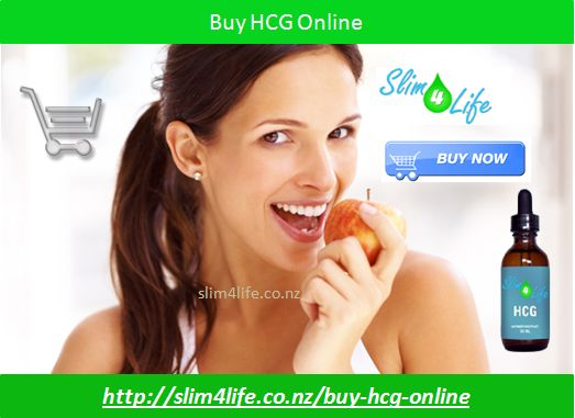 #buyhcgonline  #buyhcg If you are in New Zealand and looking for HCG, Slim 4 life is the best place to buy hcg online.