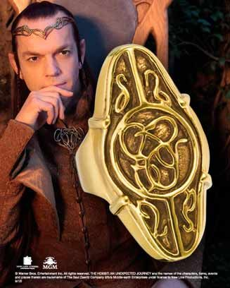 17+ best images about Lotr Costumes: Elrond on Pinterest ...