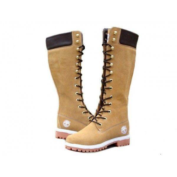 14 inch timberland boots size 11