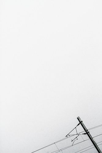 Power Lines / Corners | Flickr - Photo Sharing!