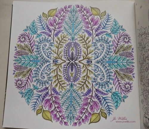 35 Best Coloring Ideas Images On Pinterest
