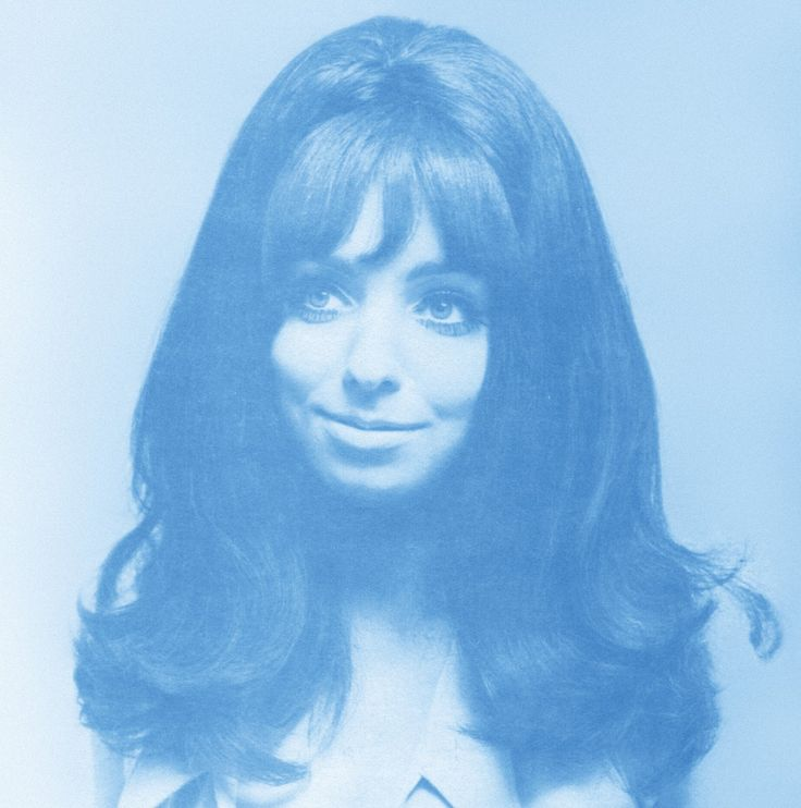 Shocking Blue_001AAD4 (Mariska Veres)