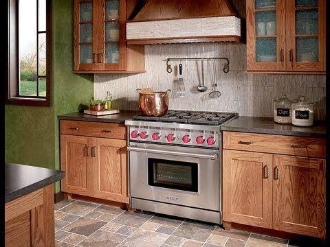 8 Best Wolf Range Images On Pinterest  Wolf Range Kitchen Ranges Custom Range Kitchen Inspiration