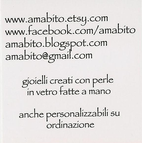 Amabito
