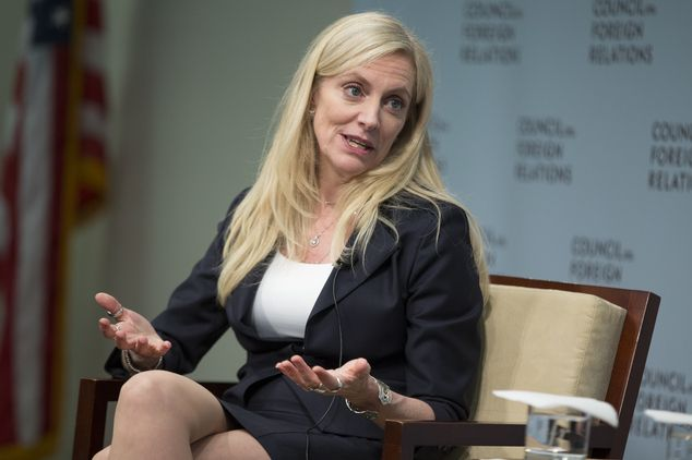 At 1:00 pm EST this afternoon markets will have a lot to think about. Lael Brainard's speech and Treasury will sell $24B of 3s and $20B of 10s. No economic data today or until Thursday. Data Thursday and Friday full of key data points.