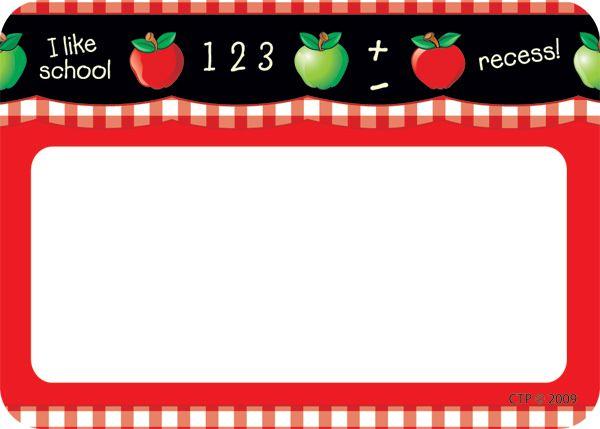 Portadas, Etiquetas, Figuras :) on Pinterest | Picasa, Colorful ...