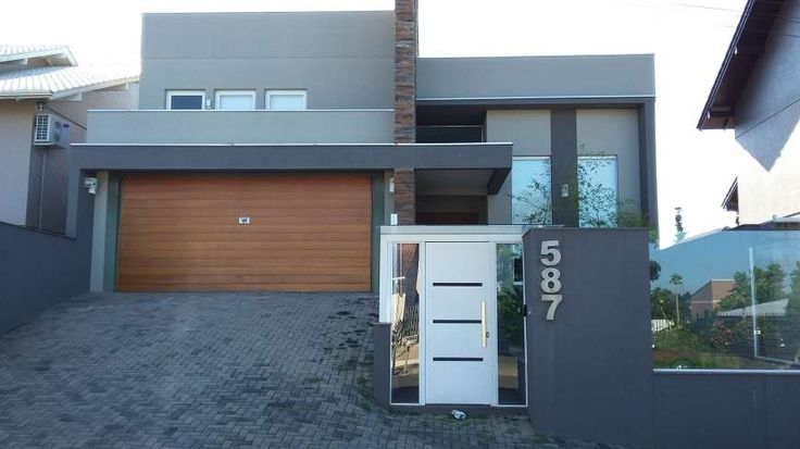 Casa com 3 Quartos à Venda, 326 m² por R$ 1.100.000 Floresta, Dois Irmãos, RS, Foto 0