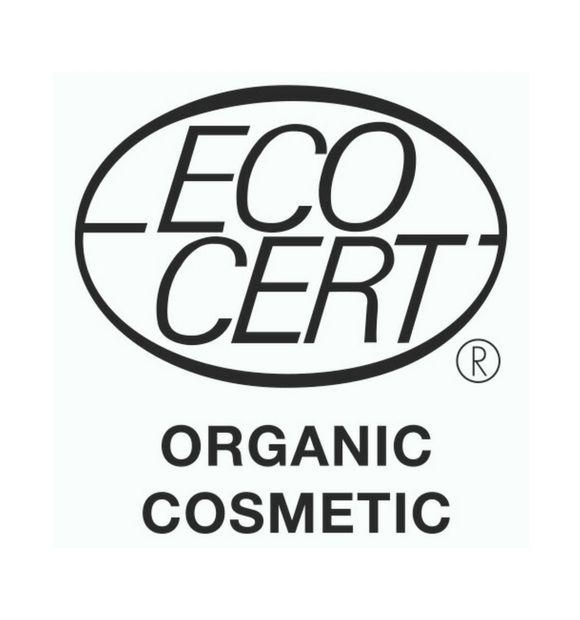 Organiczne serum przeciwzmarszczkowe intensywnie wygładzające i równoważące cerę - Organic Surge, 30 ml  Przeznaczony dla cery normalnej, suchej oraz dojrzałej.    Organiczne serum przeciwzmarszczkowe intensywnie wygładzające i równoważące cerę przywraca naturalny blask nawet najbardziej zszarzałym i zmęczonym cerom.
