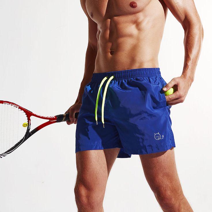 2016 mannen zomer shorts basketbal shorts sport running losse GYM korte broek heren beach pant sswim shorts