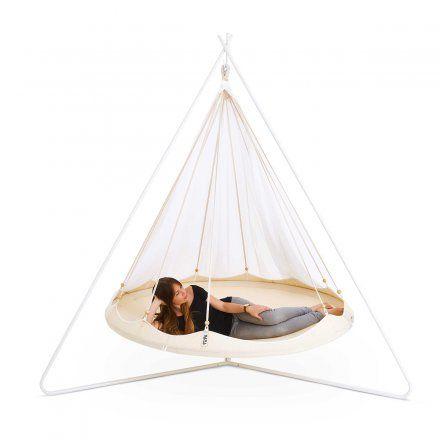 Betten online ile ilgili Pinterestu0027teki en iyi 25u0027den fazla fikir - schlafzimmer günstig online kaufen