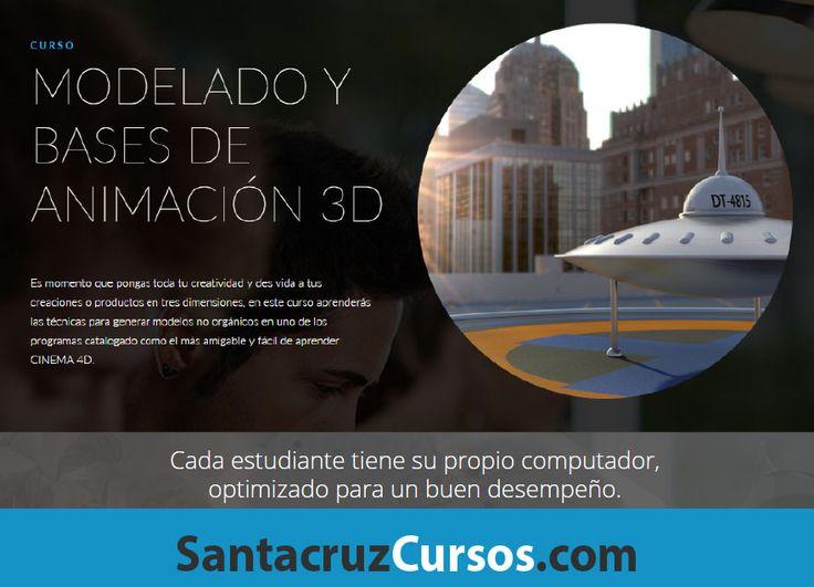 Cursos Cinema 4d After Effects Diseño Web Html5 Adobe Muse - Quito - en MercadoLibre