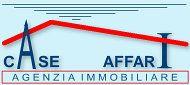 Добро пожаловать на сайт агенства Case Affari