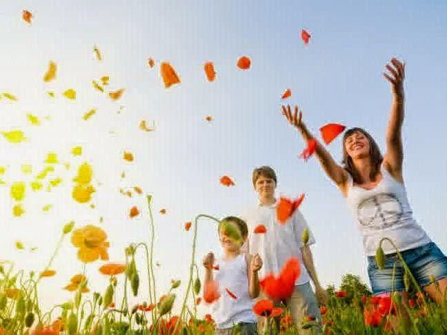 Tips Untuk Memiliki Hidup Yang Lebih Sehat | Tips Sehat | http://updatesehat.blogspot.com/2014/12/tips-untuk-memiliki-hidup-yang-lebih.html