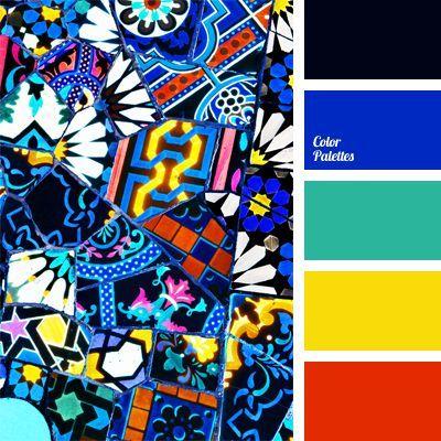 Die besten 25+ Badezimmer Farbschemen Ideen auf Pinterest - farbpsychologie leuchtende farben interieur design