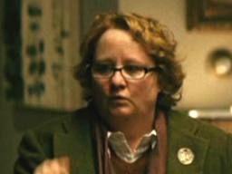 Maile Flanagan - US voice actor