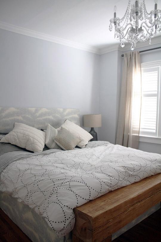 17 best images about feminine bedroom inspiration on pinterest house